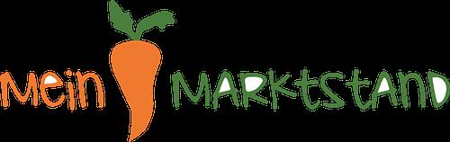 MeinMarktstand Logo