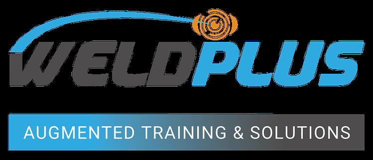 weldplus Logo