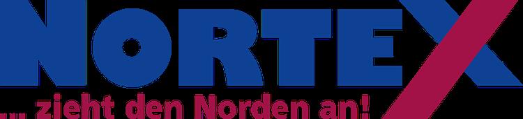 Nortex Logo