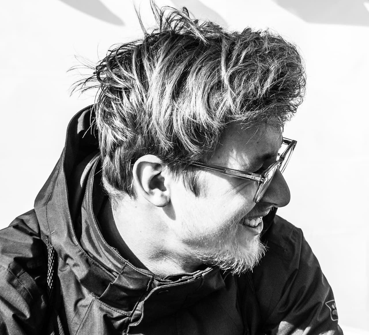 Igor Ayach - Content Creator