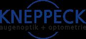 Kneppeck Logo